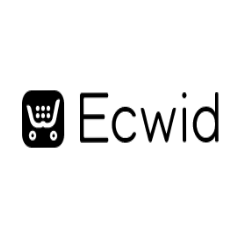 Ecwid: Online Store Solution and Shopping Cart   DMC