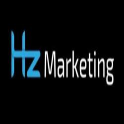 HZ Marketing: Digital Marketing Agency in the UK | DMC