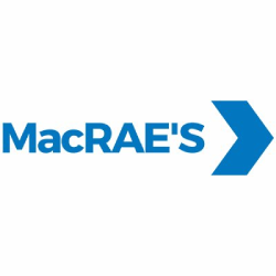 MacRAE'S 1 | Digital Marketing Community