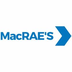 MacRAE'S 1   Digital Marketing Community
