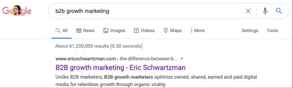 What Does a Digital Marketer Do? Top 12 Digital Marketing Skills Explained | Eric Schwartzman 2 | Digital Marketing Community