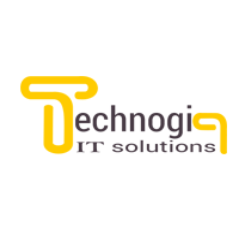 Technogiq IT Solutions: IT Consulting Company in India | DMC