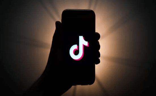 Check Samsung's Partnership With TikTok in 2020 | DMC