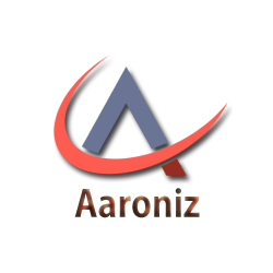 Aaroniz Technology: Digital Marketing Agency in India | DMC