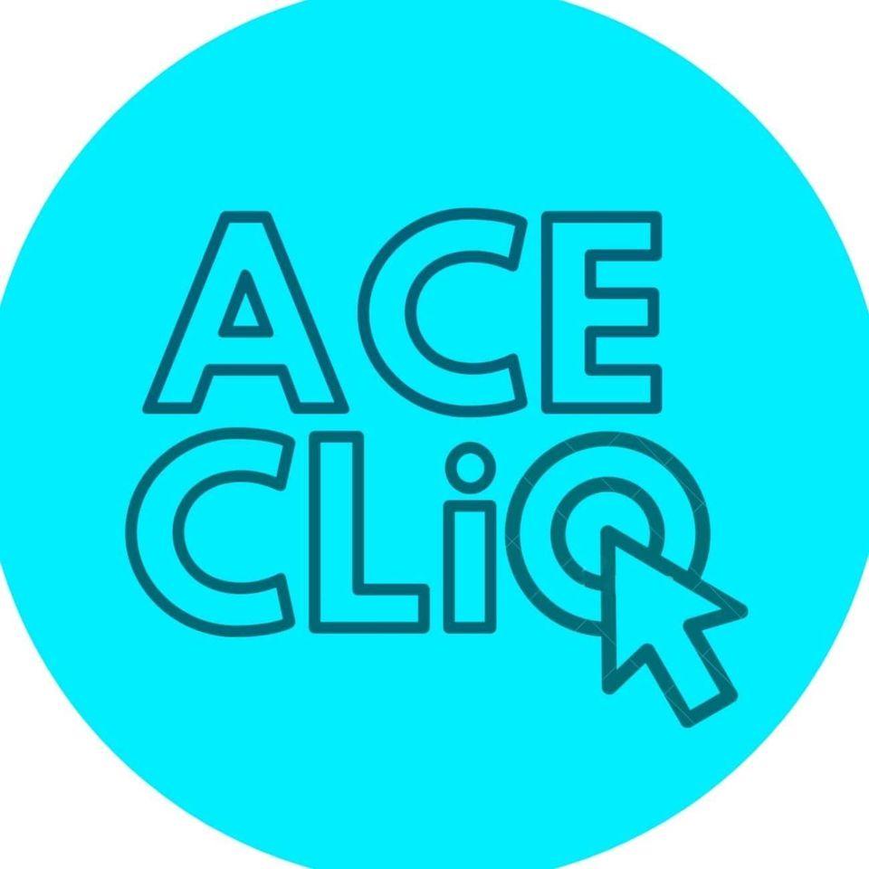 Acecliq Kanpur: Digital Marketing Agency in India | DMC