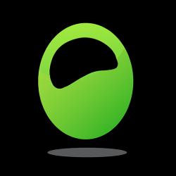 Brightpod: #1 Project Management Software | DMC