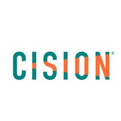 Cision: Global PR Solutions Software | DMC