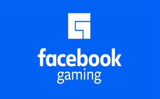 Check Facebook's Gaming Marketing Insights 2021 | DMC