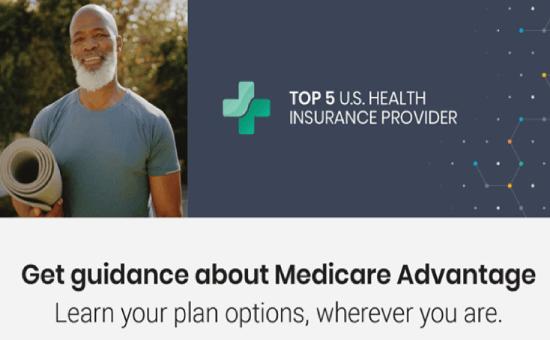 A Health Insurance's Company Increases Its Lead Quality |DMC