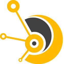 Idya Technology 2 | Digital Marketing Community