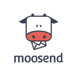 Moosend: Email Marketing Automation Tool | DMC