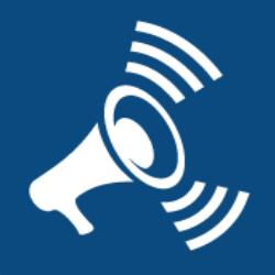 Promoter.io | Net Promoter Software Platform | DMC