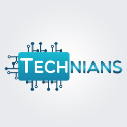Technians: Digital Marketing Agency in India | DMC