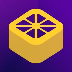Zest: Information Enablement Tool | DMC