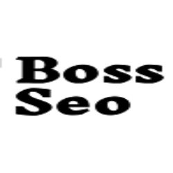 Boss SEO San Francisco: Top SEO Company in the USA | DMC
