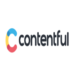 Contentful: The Agile Content Platform | DMC