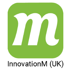 InnovationM: Mobile App Development Company in the UK | DMC