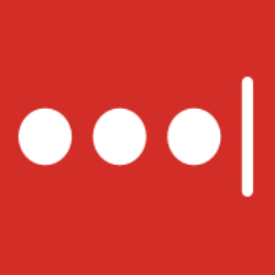 LastPass: The Ultimate Tool to Manage Passwords | DMC