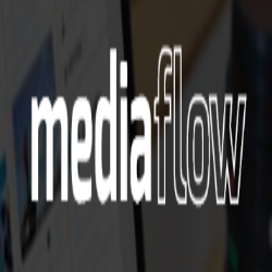 MediaFlow: The Top Content Planning Tool | DMC