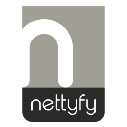 Nettyfy Technologies: Website&Mobile App Company in USA |DMC