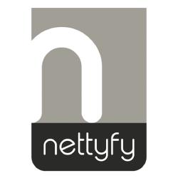 Nettyfy Technologies: Website&Mobile App Company in USA |DMC
