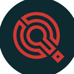 Quechua Digital Advisory:Digital Marketing Agency | DMC
