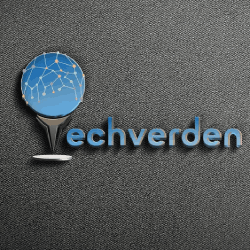 Techverden: IT Solutions Company in India | DMC