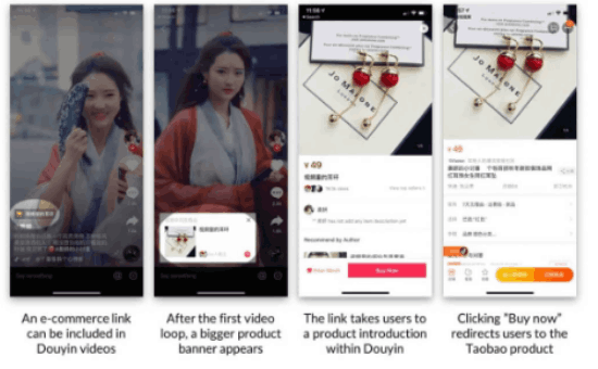 Check TikTok's eCommerce Integrations in 2021 Now | DMC