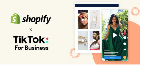 TikTok: Lays Out Plans for New eCommerce Integrations as it Eyes the Upcoming Stage 2 | Digital Marketing Community