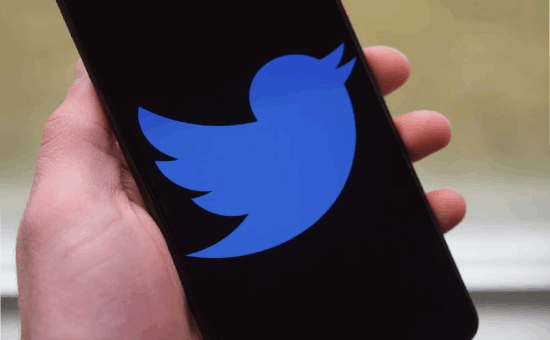 Find Out More About Twitter's Voice Recordings 2021 | DMC