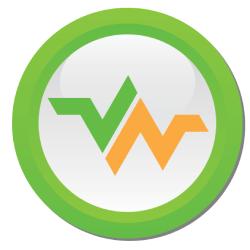 Websofy Software: Top SEO Company in India | DMC