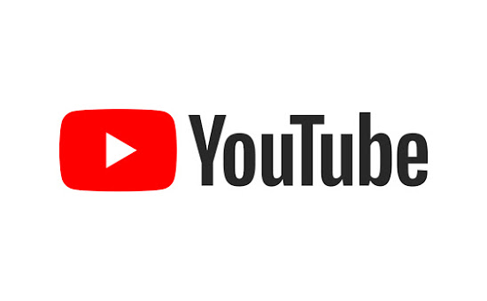 YouTube Adds Connected TV to YouTube Analytics 2021 | DMC