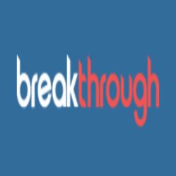 Breakthrough: Powerful Strategic Planning Software | DMC