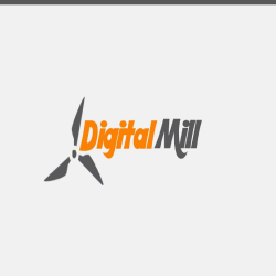 Digital Mill: Digital Marketing Agency in India | DMC