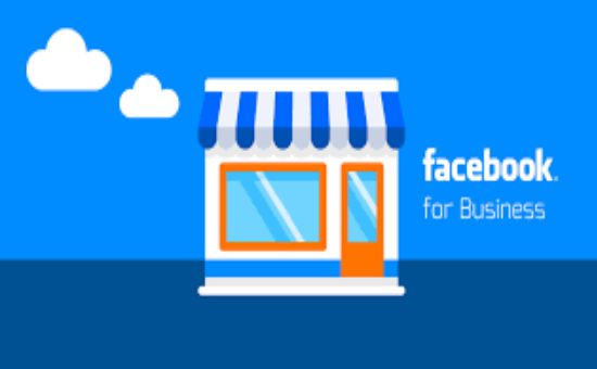 Check The Effective Facebook's Business Tips 2021 | DMC