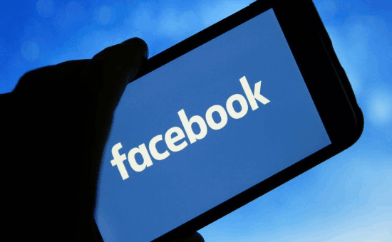 Check Facebook's Paid Online Events Top Tips In 2021 | DMC
