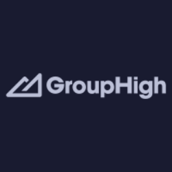 GroupHigh: Ultimate Content Marketing Tool | DMC