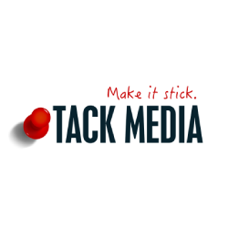 Tack Media: Digital Marketing Agency in the USA | DMC