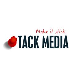 Tack Media: Digital Marketing Agency in the USA | DMC
