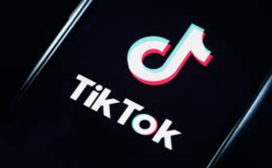 Make Your Business a Part of TikTok Culture 2021 Guide | DMC