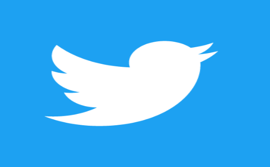 Check Out Twitter's New Option for Advertisers in 2021 | DMC