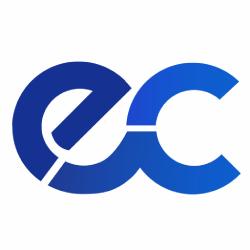 Eclincher: Top Social Media Management Tool   DMC