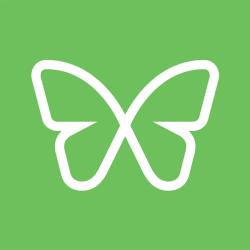 Freedom: #1 Website and App Blocker | DMC
