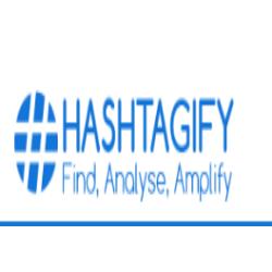 Hashtagify: #1 Twitter Hashtag Tracking Tool | DMC