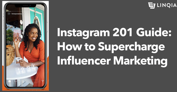 A Guide to Instagram's Influencer Marketing Strategy | DMC