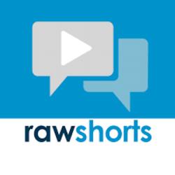 Raw Shorts | #1 Online Video Maker | DMC