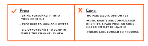 A Guide to Instagram's Influencer Marketing Strategy | DMC