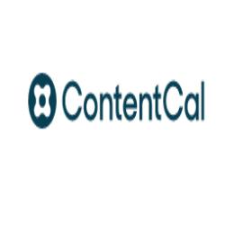 ContentCal: Top Social Media & Content Planning Tool | DMC