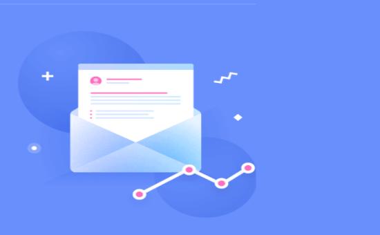Guides 1 | Digital Marketing Community