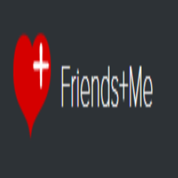Friends+me: Scheduling and Content Management Tool | DMC